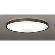 スリムシーリング照明(10-14畳) FVH94514RP(昼光色・リモコン付) ネオスリムV PRIDE