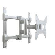 AM3-321S [大型フラットパネルディスプレイ壁面設置金具] アームスタイル
