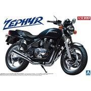 1/12 ネイキッドバイク No.01 カワサキ ゼファー [1/12 バイクシリーズ 2013年10月再販]