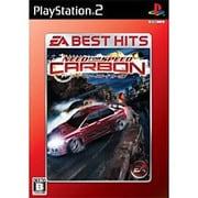 ニード・フォー・スピード カーボン (EA BEST HITS) [PS2ソフト]