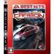 ニード・フォー・スピード カーボン (EA BEST HITS) [PS3ソフト]
