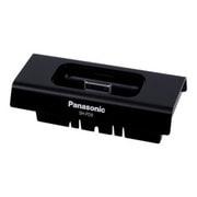 SH-PD9-K (ブラック) [iPod用 ユニバーサルドック]