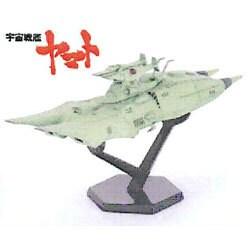 宇宙戦艦ヤマト メダルーザ