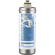 2-ADC [浄水器用カートリッジ]