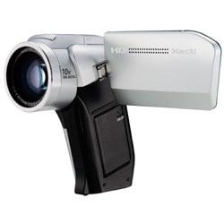 DMX-HD1000 Xacti シルバー