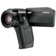 DMX-HD1000 Xacti ブラック