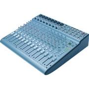 Multimix 16USB [オーディオミキサー]