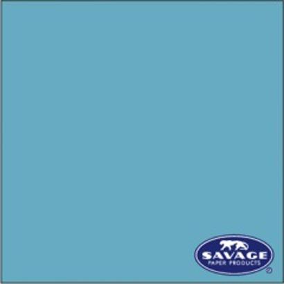 バックグラウンドペーパー [No.36 オーシャンブルー 2.0×5.5m]