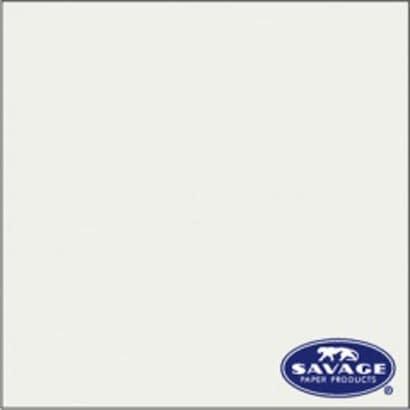 バックグラウンドペーパー [No.66 ピュアホワイト 2.0×5.5m]