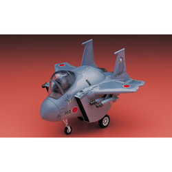 TH1 F-15 イーグル [たまごひこーき プラモデル]