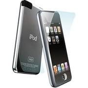 PTC-02 [iPod touch用 アンチグレアフィルムセット]