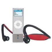 MOT-S9R-IPOD [モトローラS9+iPodアダプター]