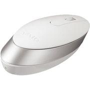 VGP-BMS33/W [Bluetooth対応 レーザーマウス ホワイト]