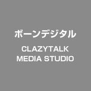 CLAZYTALK MEDIA STUDIO