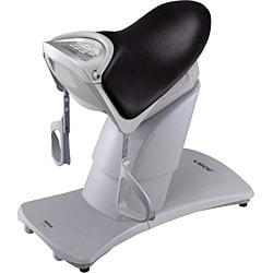 乗馬フィットネス機器 EU7800-K(黒) JOBA(ジョーバ)(受注生産)