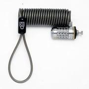 64515 [ComboSaver Combination Portable No]