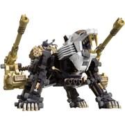 ゾイド シールドライガー Mk‐II