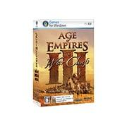 Age of Empires 3 ザ ウォーチーフ(New) [Windowsソフト]