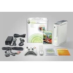 Xbox360 バリューバック