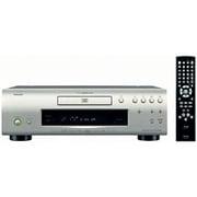 DVD-3800BD-SP (プレミアムシルバー) [ブルーレイディスクプレーヤー]