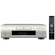 DVD-2500BT-SP (プレミアムシルバー) [ブルーレイディスクトランスポート]