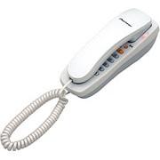 TF-08-W [電話機 子機なし パールホワイト]