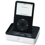 IDK-90C [iPod用 コントロールドック]