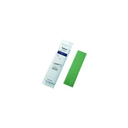 CZ-SAE3A [エアコン用イオン空清ユニット専用空気清浄フィルター バイオ除菌フィルター(1枚入)]
