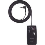 RM-PCM1 [PCM-D50用 リモートコマンダー]