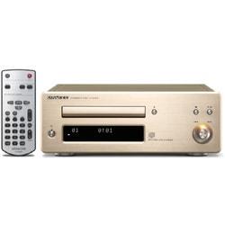 DP-K1000-N [CDプレーヤー]