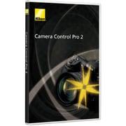 Camera Control Pro 2 [リモート撮影アプリケーション]