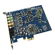 SB-XFI-XAPE [PCI Express Sound Blaster X-Fi Xtreme Audio]