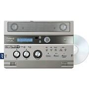CD-2E [SD/CDレコーダー]