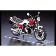 1/12 ネイキッドバイク No.03 Honda CBX400F [1/12 バイクシリーズ]