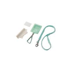 AVD-SSTA3NGN (グリーン) [iPod nano 3rd用 スターティングセット]