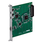 A0DPWW0 [デバイス接続 EK-603(8650DN)直送のみ+要有償設置]