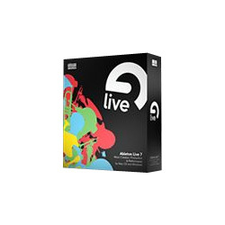 LIVE7 [シーケンスソフト]