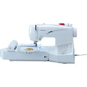 SP-3500 [刺繍コンピューターミシン]