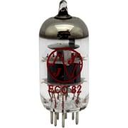 ECC82 スペアチューブ