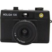 HOLGA135 [トイカメラ オリジナル・クローズアップ・レンズ付き]