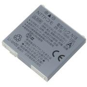 N905I用 [電池パック N18 (AAN29226)]