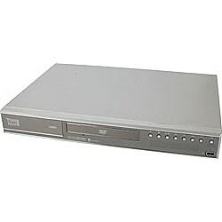 DVX-700T2M20 [ネットワークメディアプレーヤー 無線&有線LANモデル]