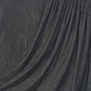 モスリンバック [Wash 1510511 1.8×3m ダークグレー]