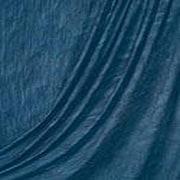 モスリンバック [Wash 1510521 1.8×3m ブルー]