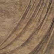 モスリンバック [CrushDye 1510611 1.8×3m モス]
