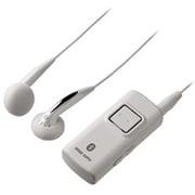 MM-BTSH3W (ホワイト) [Bluetooth ステレオヘッドセット]