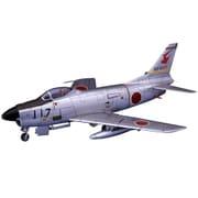 1/72 BP4 F-86D セイバ-ドッグ 自衛隊 [2020年6月再生産]