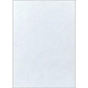 CM01S [プリンター用紙 クラッポマーブル ホワイト A4 10枚]