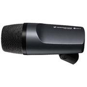 E602 II [低音楽器用 マイクロフォン]