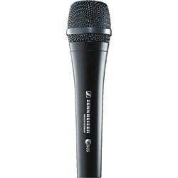 E935 [マイクロフォン]